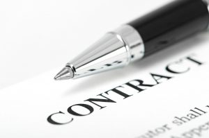 Developing Rates for Government Contracts, Part 2