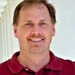 Steve Kupier