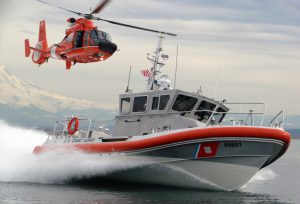 project-coast-guard